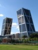 Grandes obras y edificios